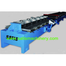 Factory source manufacturing for Horizontal Expander Mechanical  Horizontal Expander export to Madagascar Manufacturer