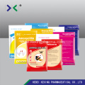 Animal Multivitamin Soluble Powder 50g