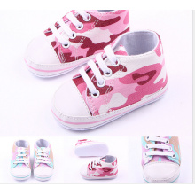 Quality for Baby Cotton Shoes welcome middle east infant shoes supply to Poland Factory