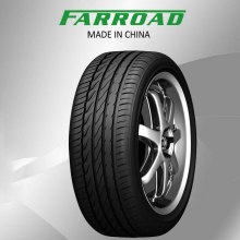 Hot sale european tires 215/55ZR16