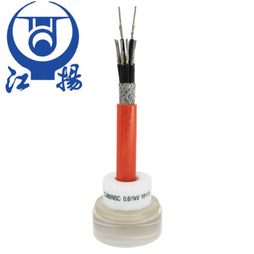 Xlpe Insulated Power Cable Types