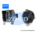 0986045251 BOSCH CAR ALTERNATOR 150A 12V