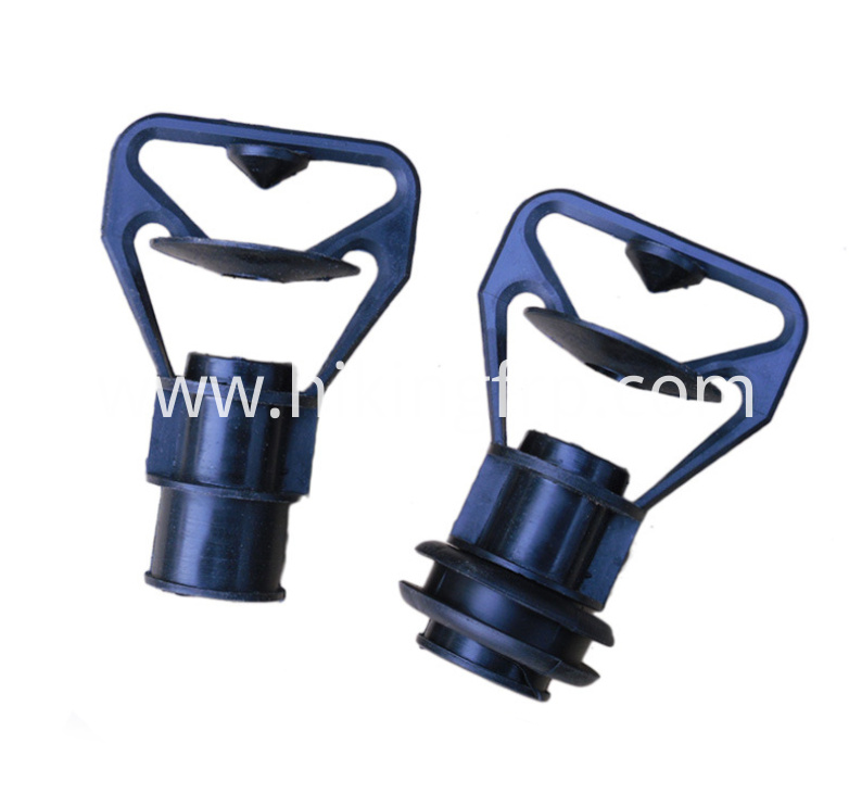 Liangchi Cooling Tower Nozzle