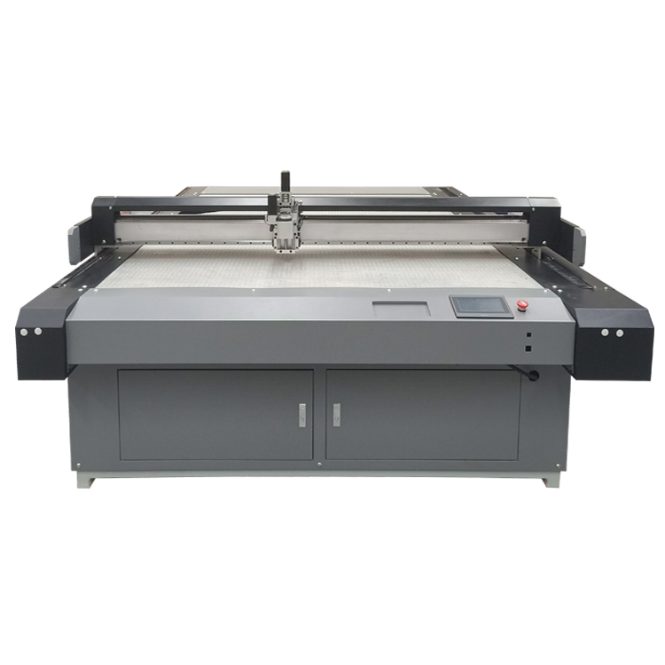 Kt Fome Mutifunctional Digital Cutter