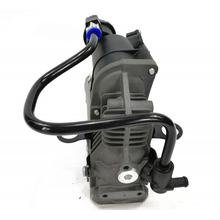 for Mercedes-Benz w222 Air Compressor A2223200604
