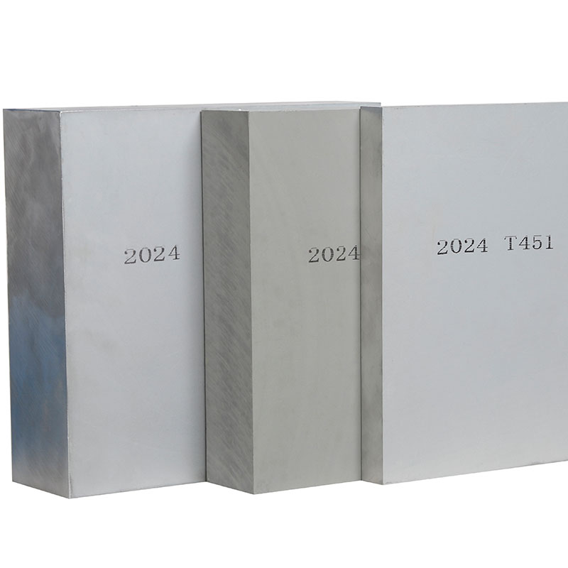 2024 aluminum alloy price