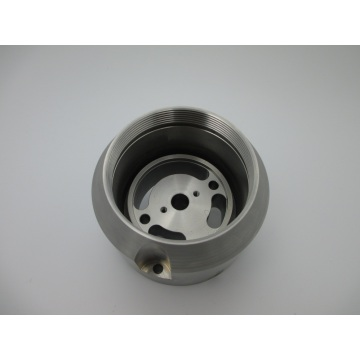 High Quality CNC Lathing Parts