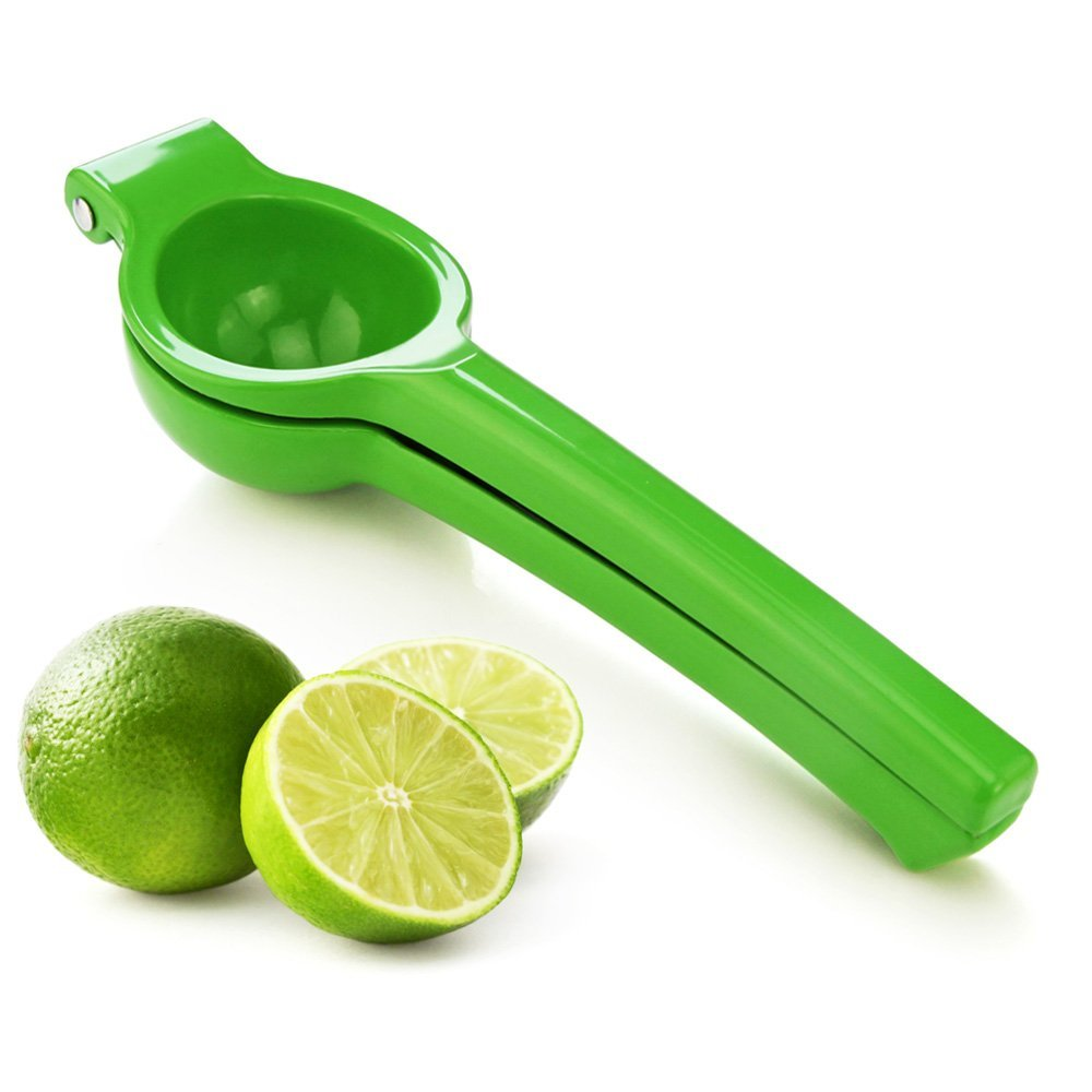Heavy Duty Manual Lemon Citrus Press Juicer