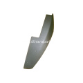 Wingle 3 Left Rear Wheel Front Fender 5512701-P00