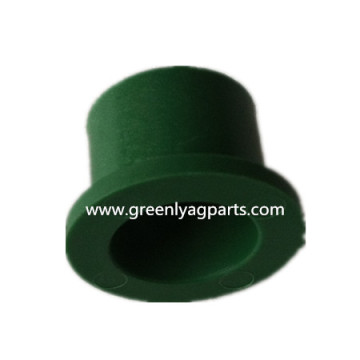 Factory Price for one of the world's largest manufacturers of GREAT PLAINS/BHC replacement parts from china Manufactures and exporters Great Plains green planter nylon pivot bushing 817-084C supply to Dominican Republic Manufacturers