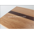 Wood coating technology silica matting agent