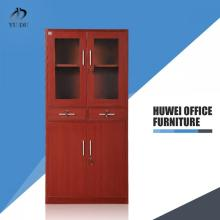 Steel cupboard office filing cabinet price