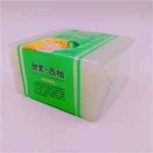 hand paper underwear dish washing brush soap