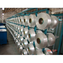 100% Original for Silk Winder Machine,Silk Winder,Automatic Bobbin Winder Machine Manufacturers and Suppliers in China High-speed Silk Winder Machine export to Western Sahara Suppliers