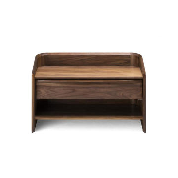 """HARBOR"" NIGHTSTAND For Bedroom Furniture"