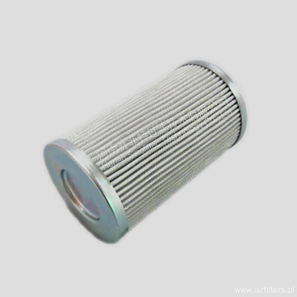 FST-RP-HP3202A10NA Hydraulic Oil Filter Element