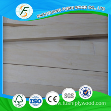 600 Wide LVL Used For Door Frame