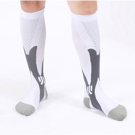 Sport  Protection Ankle Socks