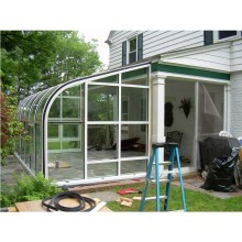 aluminum sunroom glass sunroom sunroom panels for sale