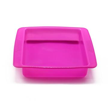 Non-stick Baking Cake Bakeware Brownie Bread