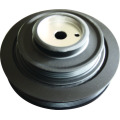 Engine Crankshaft Pulley MD333325 for Mitsubishi