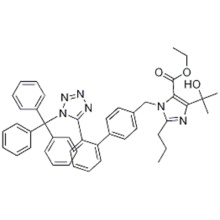 Acide 1H-imidazole-5-carboxylique CAS 144690-33-5