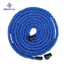PVC Retractable Expandable Water Hose