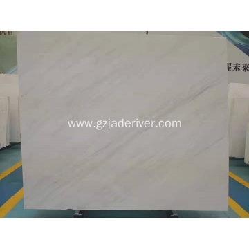 Ariston Marble Stone Pure White Marble