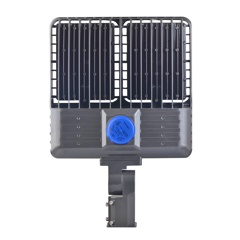 240W-LED-Shoebox-Street-Area-Light-with-Photocell-Sensor-5000K-26000LM (5)