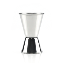 15/30ml Stainless Steel Double Cocktail Jigger