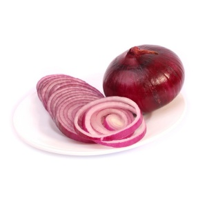 Export New Crop Good Quality Red Onion