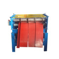 High Quality Slitting Shear Machine