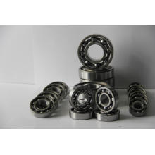 Deep Groove Ball Bearing MR74-2RS
