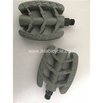 Durable Plastic Standard 1/ Bicycle Pedal
