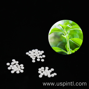 Factory supply lower price hot sale stevia tablets price