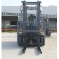 FB20 2 Ton Electric Forklift Machinery