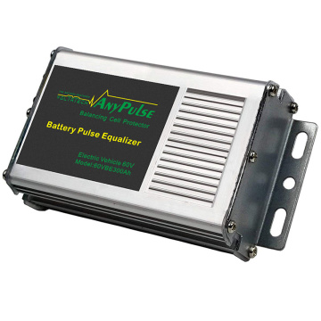 60V Power Battery iMaintenance Equalizer
