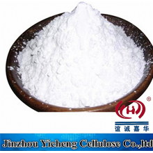 HPMC for Emulsion Paint High Purity Cotton HPMC