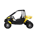 beach buggy car adult go karts for sale