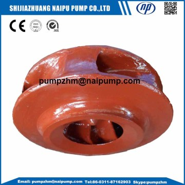 6/4D-AH slurry pump parts