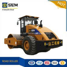 FACTORY PRICE SEM522 COMPACTOR ROAD CONSTRUCTION