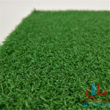 High definition for Golf Putting Greens 13mm golf grass artificial turf grass export to United States Supplier