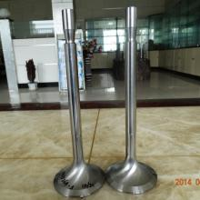 RUSSIA Marine Diesel Engine Valve for 8NVD48A-2U