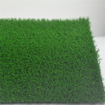 Sport artificial grass artificial turf for golf