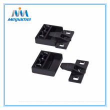 Cheap price for Cabinet Fittings Furniture Fixings Fasteners for Panel Connection export to United States Suppliers