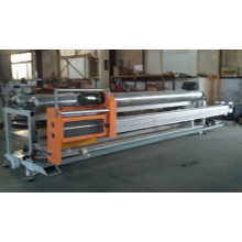 Best Quality for Automatic Reel Wrapping Machine automatic reel packing machine supply to Liechtenstein Factory