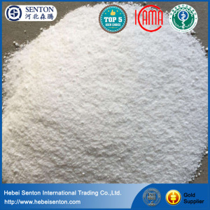 High Quality Insecticide Ethofenprox