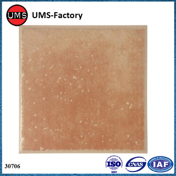300x300 yellow ceramic floor tiles anti slip