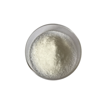 Wholesales Vanillin Nature CAS 121-33-5 Food Additive
