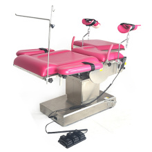 gynae ot table with high quality